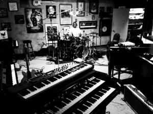 Cliff_studio