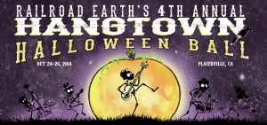 Fall Shows and Hangtown Halloween Ball Jelly Bread